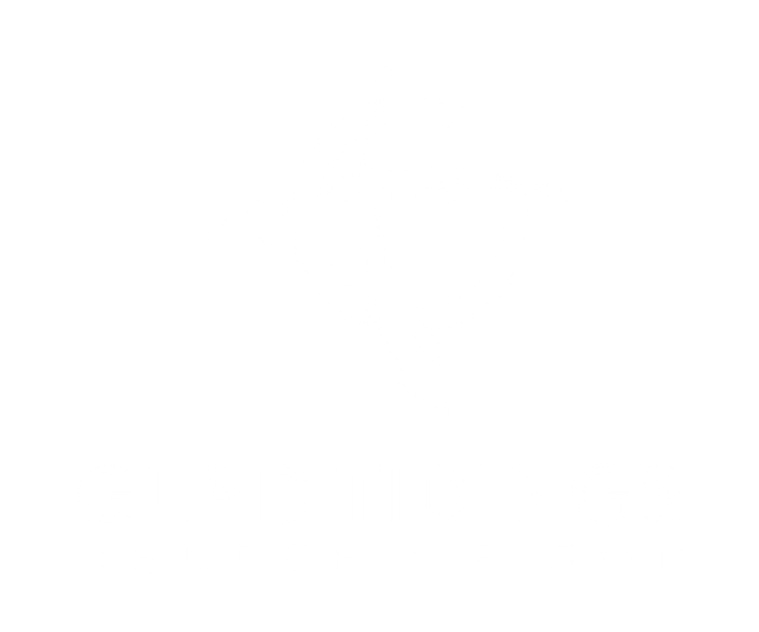 GLAD TIDINGS CHURCH OF GOD (WHITE COLOR