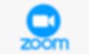 06481bb4042b6351e6e8fa9e816d63b2_zoom-ch