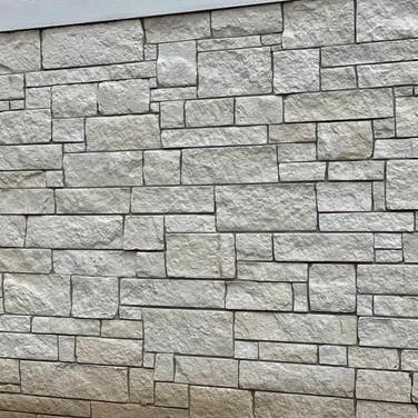 Dove Limestone