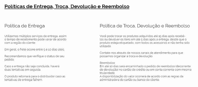 política_wix.png