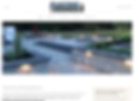 Screen Shot 2020-01-08 at 12.09.16 PM.pn