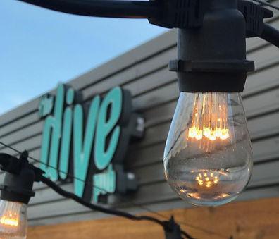 Outside light.jpg