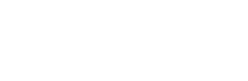 Marios-Gunnison-Logo-White-02.png