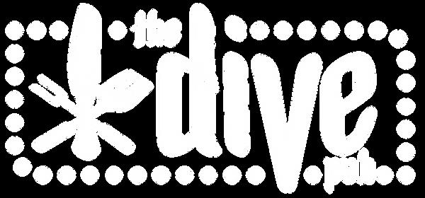 Dive Logo-White-01.png