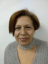 מרינה
