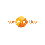 SunshineRides_logo_RGB_preview_transparent.png