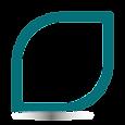 Simbolo RIUTILIZZABILE.png