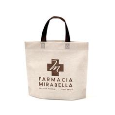 Farmacia Mirabella