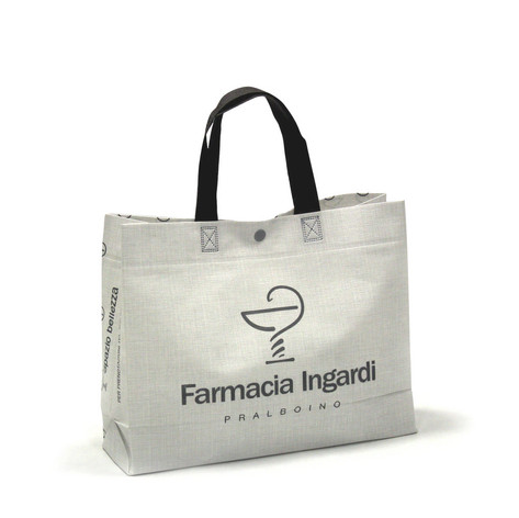 Farmacia Ingardi