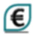 Simbolo ECONOMIC BAG.png