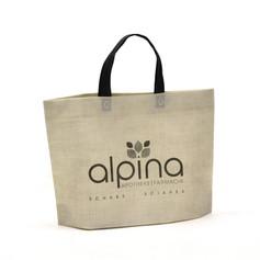 Farmacia Alpina