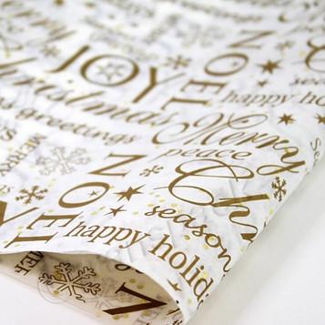 noel-christmas-tissue-paper.jpg