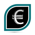 Simbolo ECONOMICA.png
