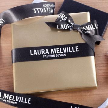 printed-designer-ribbon-custom-printed-4
