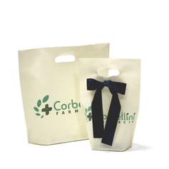 Farmacia Corbellini