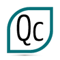 Simbolo Qc.png