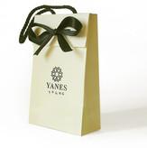 pacco regalo 3.jpg
