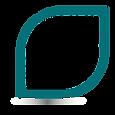 Simbolo EFFETTI TEXTURE.png