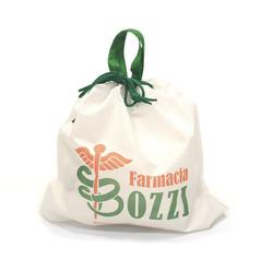 Farmacia Bozzi