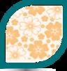 Simbolo FIORI.png