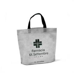 Farmacia XX Settembre