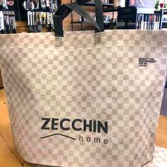 21-06-30 - Zecchin Home.jpg