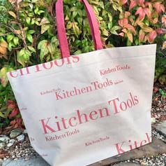 21-03-04 - Kitchen.jpg