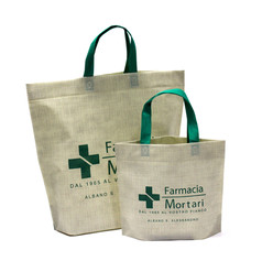 Farmacia Mortari