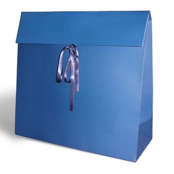 pacco regalo 4.jpg