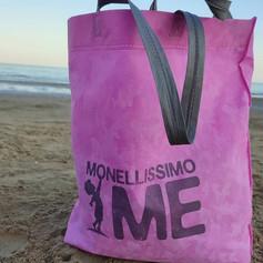 21-08-30 - Monellissimo Me.jpg
