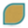 Simbolo PELLE.png