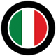 icon-madeinitaly.png