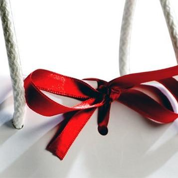 pacco regalo 6.jpg