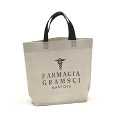 Farmacia Gramsci
