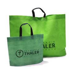 Farmacia Thaler