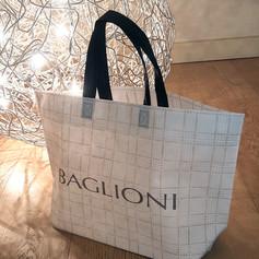 21-10-05 - Baglioni.jpg