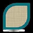 Simbolo CANVAS.png