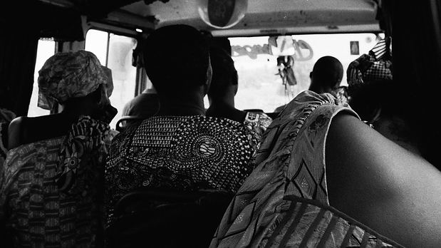 Senegal_NB_CAR.png