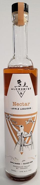 Nectar -Apple Liqueur-
