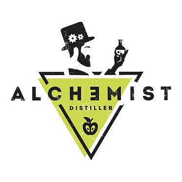 AlchemistDistiller-Logos RVB 72dpi-01.jp