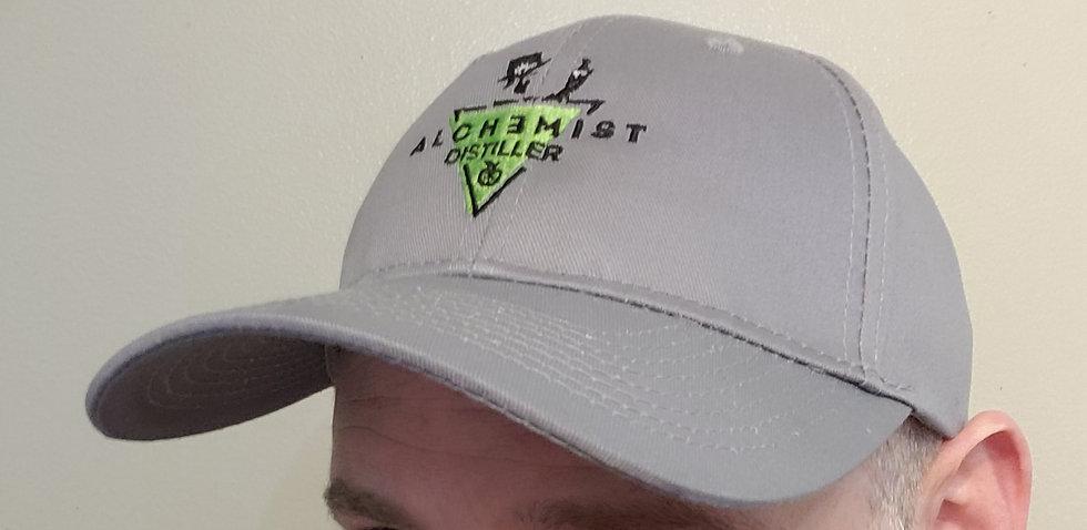 Alchemist Distiller Hat