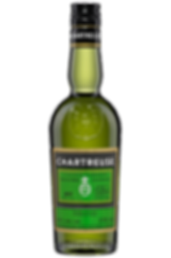 Chartreuse 2.png