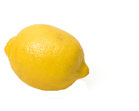 Lemon 2.png