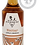 Thumbnail: Nectar -Apple Liqueur-