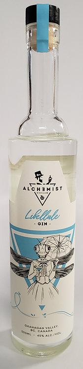 Libellule -Gin-