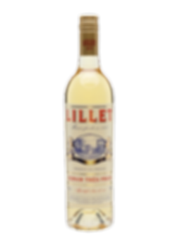 Lillet Blanc 2.png