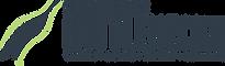 Bottleneck-Drive-Logo.png