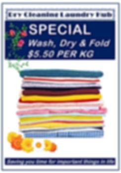 Summer Special $5 50.jpg
