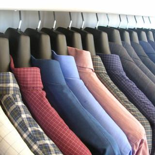 good shirst & suits_.jpg
