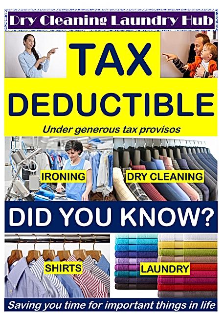 tax deductible.png